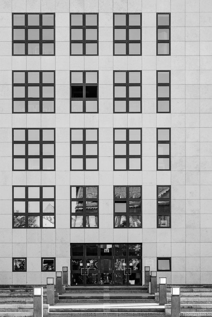Sudoku House